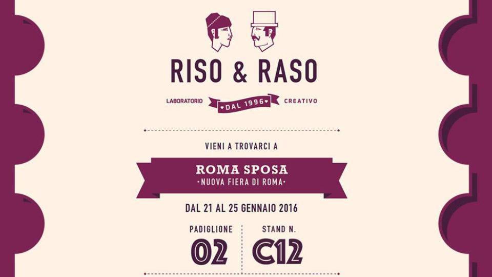 riso-raso-roma-spose