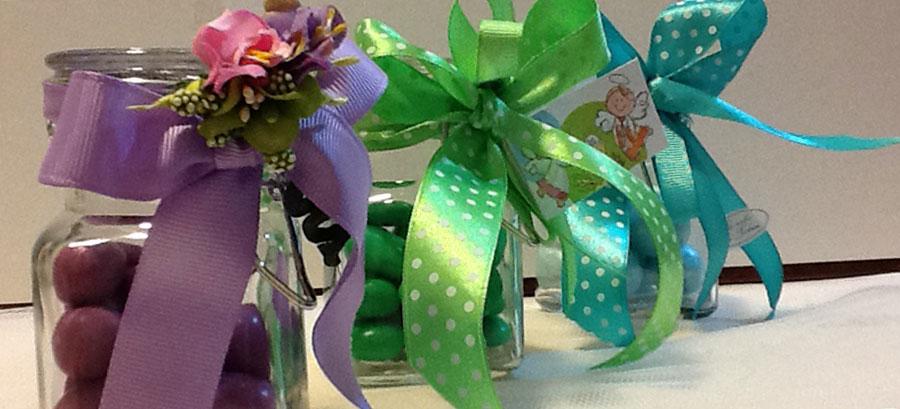 barattolini-con-confetti-colorati-blog