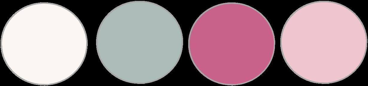 palette-colori-blog