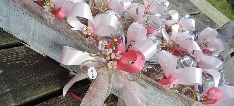 particolare-decorazione-cassetta-sbiancata-blog