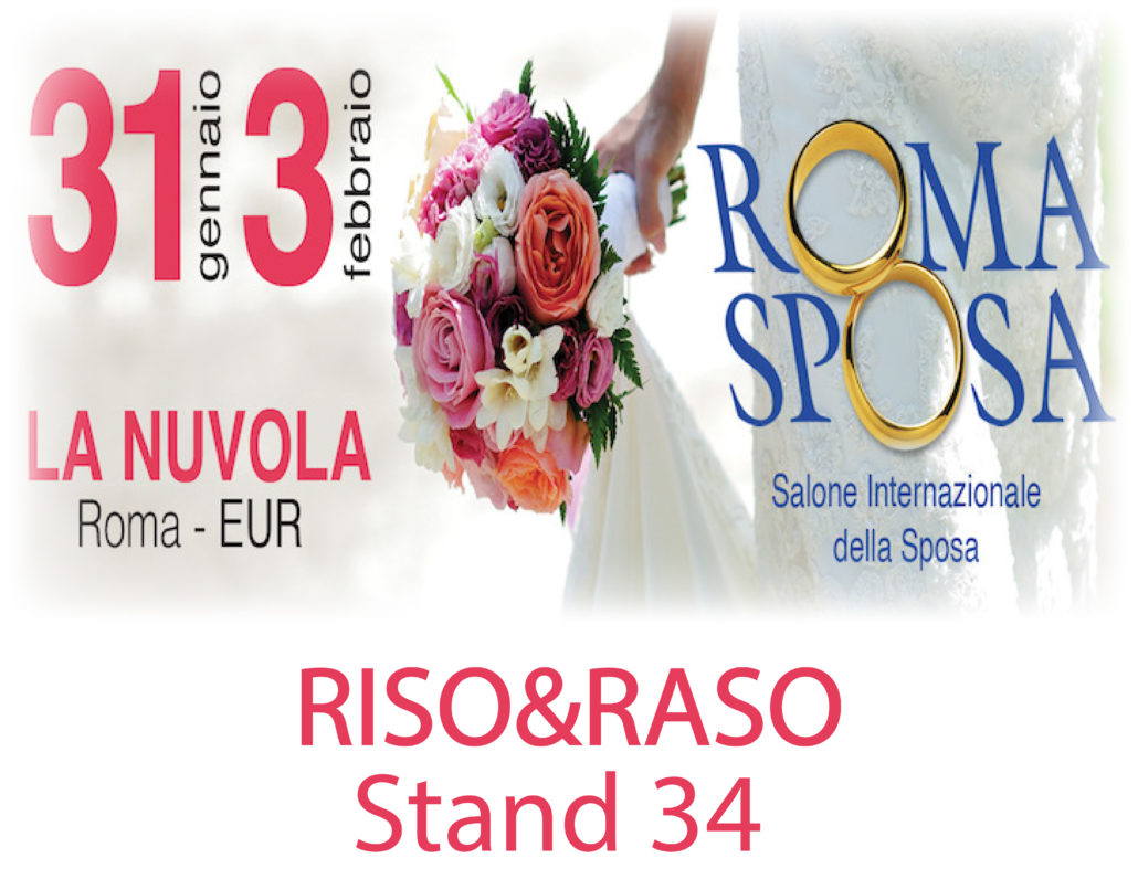 RomaSposa_modificato con stand