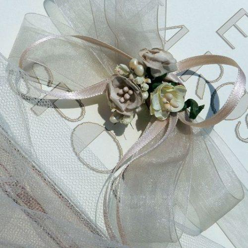 Tableau de Mariage artigianali su misura per matrimoni a Roma