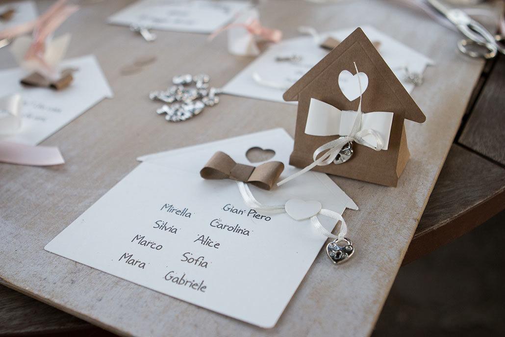 a9740b4a2758 Tableau de Mariage artigianali su misura per matrimoni a Roma