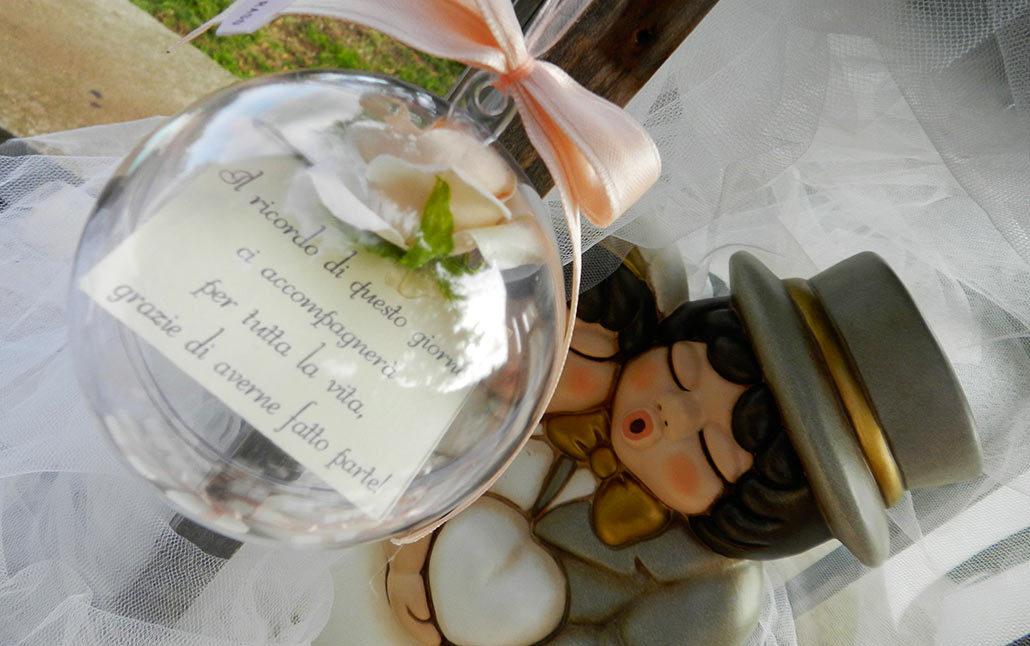 Obbligatori I Segnaposto Al Matrimonio.Segnaposto Personalizzati Per Matrimoni A Roma