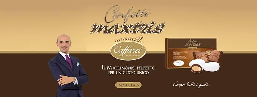 miccio presenta maxtris caffarel_blog