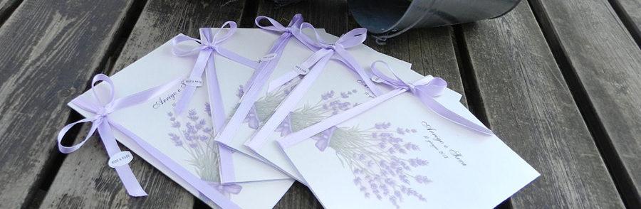 wedding bag - libretto della cerimonia