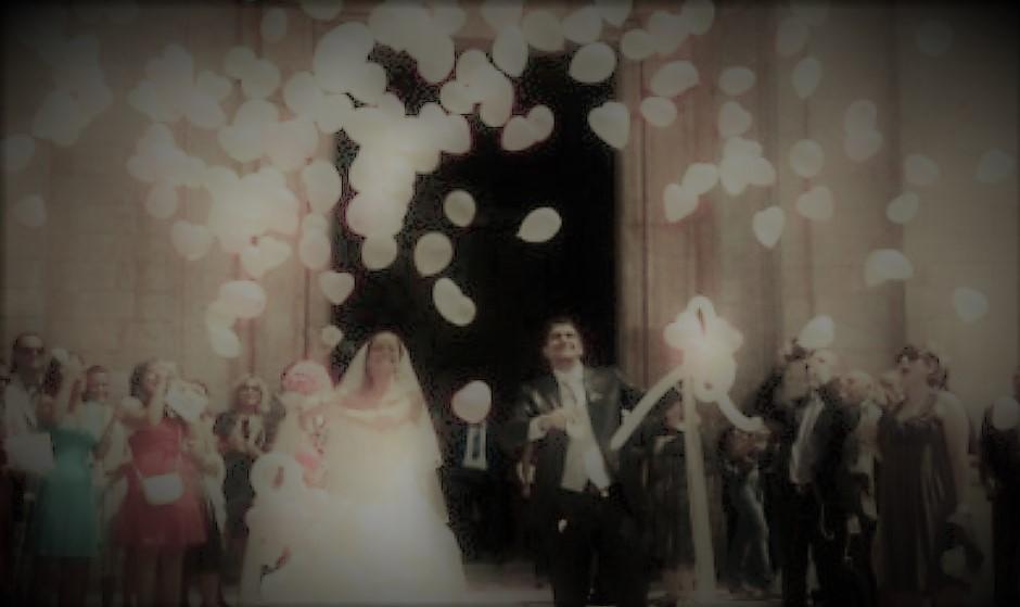 volo-palloncini-matrimonio