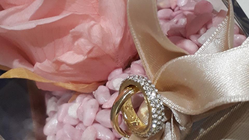 blog roma sposa 2