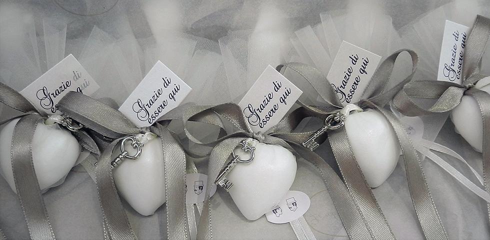 Matrimonio Tema Chiave Del Cuore : Tableau con chiavi ricevimento di nozze forum matrimonio