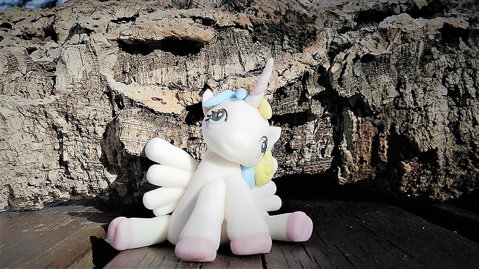 RISOMAIS il fantastico unicorno web