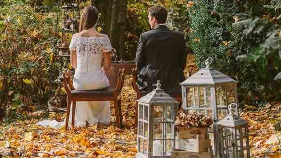 fioraio-matrimonio-torino-simmi-fiori-autunno-inverno-7
