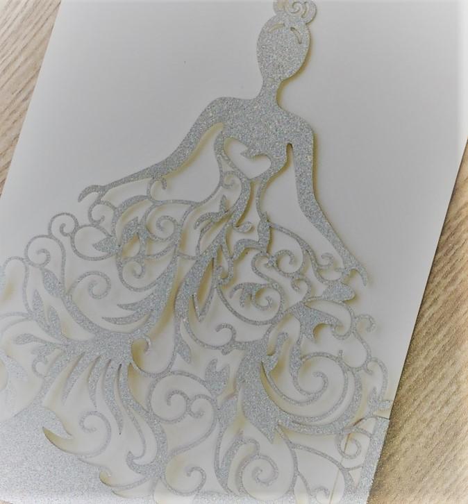 astuccio principessa silver