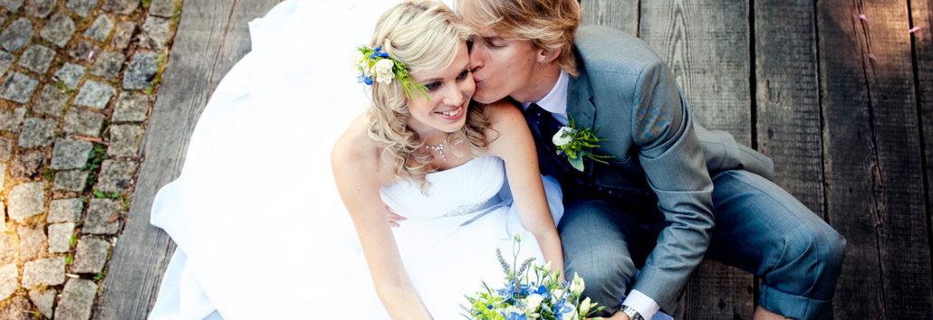 sposi-nozze-1030×354
